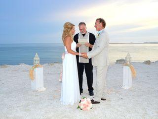 Keys Breeze Weddings & Events 2