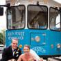 Noveli Wedding Photography 20