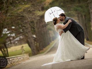 Darianna Bridal & Tuxedo 6