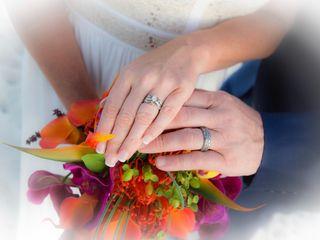 Weddings To Go Key West 7