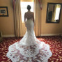 Bridal Couture of Birmingham/Plymouth 18