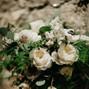 Blooming Vineyards 12