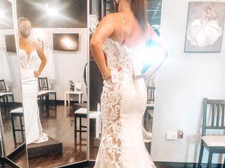 The Bridal Boutique of Naperville 1
