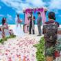 Aloha Island Weddings 12