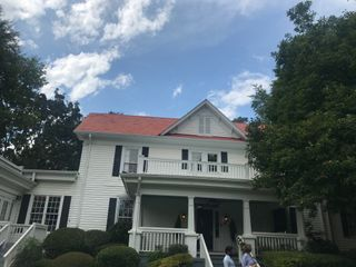 Payne-Corley House 5