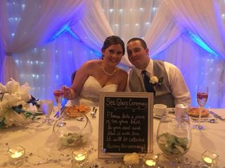 Georgina's Weddings & Banquets 3