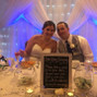 Georgina's Weddings & Banquets 10