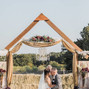 The Hay Bale Wedding & Event Venue 21