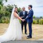 Here Comes the Bride 10