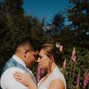 Mary Berrien Photography 13