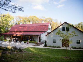 Historic Rosemont Springs 5