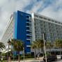 Hilton Clearwater Beach Resort & Spa 22