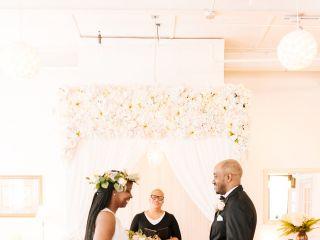 Philadelphia Wedding Chapel 2