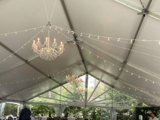 McCarthy Tents & Events 4