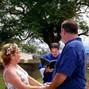 Wedding Ministers Puerto Rico 22