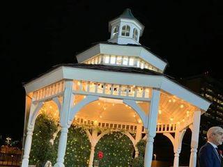 Vegas Weddings 3