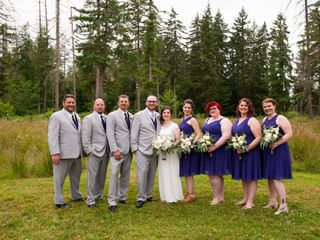 Heartland Ranch Weddings 3