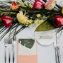 Sacred Romance Floral Design & Event Planning 16