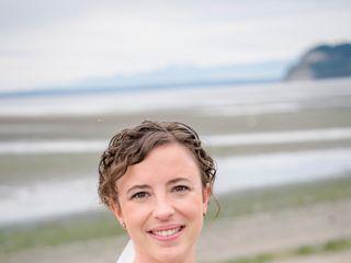 Anne Timss Makeup Artist 3