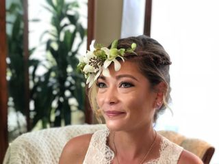 Miyuki Liem Bridal 4