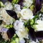 Majestic Florals 9