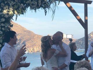 Cabo Beach Weddings 5