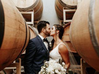 Rosemont Vineyards & Winery 6