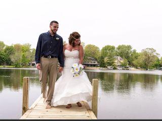 Weddings by Thom 1