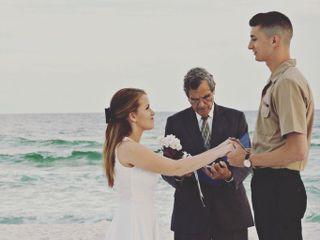 I Do Weddings4You 3