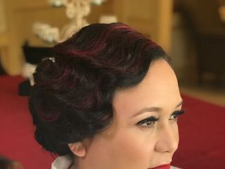 9c132b1354 Blush Hair   Makeup Artistry - Beauty   Health - Houston