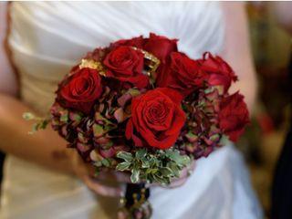 Scepter Brides Flowers 1
