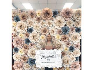 Elizabella's Bridal Boutique 2