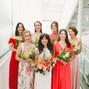 Villanelle Floral Company 15