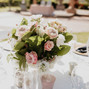 Sweet Pea Floral Creations 9