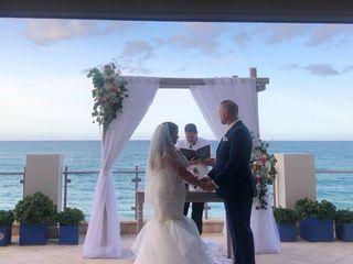 Wedding Ministers Puerto Rico 2