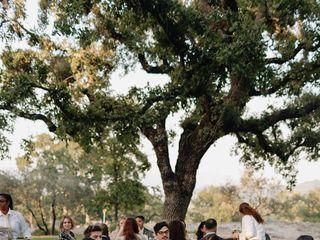 Off the Beaten Path Weddings 7