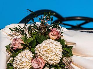 Florals by Sandi 5