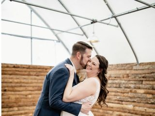 Colorado Bridal Company 3