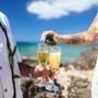Maui Aloha Weddings 45