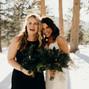 Mary Meck Weddings 18