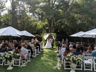 Party Suppliers and Rentals 5