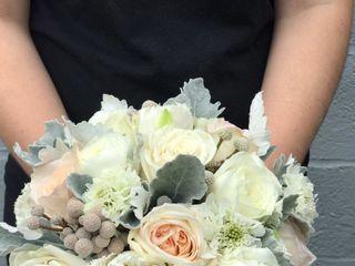 In Bloom Florist 1