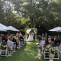 Party Suppliers and Rentals 3