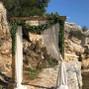 Corfu Wedding planner by Rosmarin Weddings 9