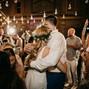 Island Style Weddings 35