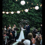 To Have & To Hold Weddings 11