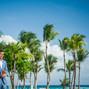 Punta Cana Photo Video 43