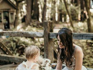 Claire Nicole Photography 1