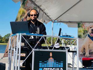DJ Stepchild 5