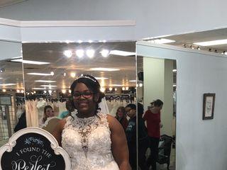 Bridal Superstore 1